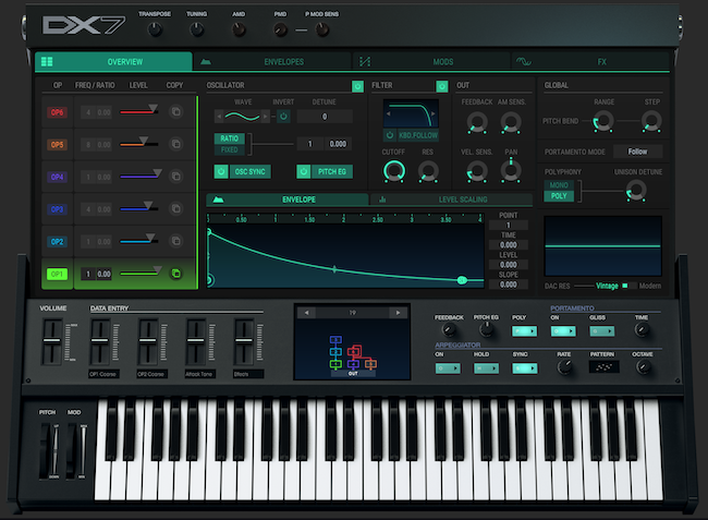 DX7 Open.PNG
