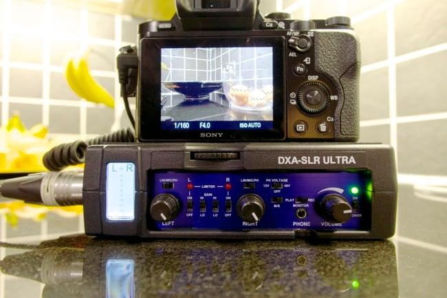 DXA-SKR_back.jpg