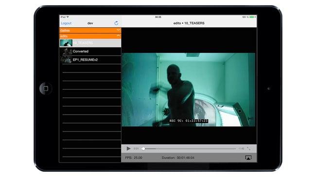 DejaViewer iPad.jpg
