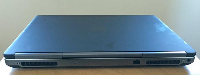 Dell-Precision-7720-rear.jpg