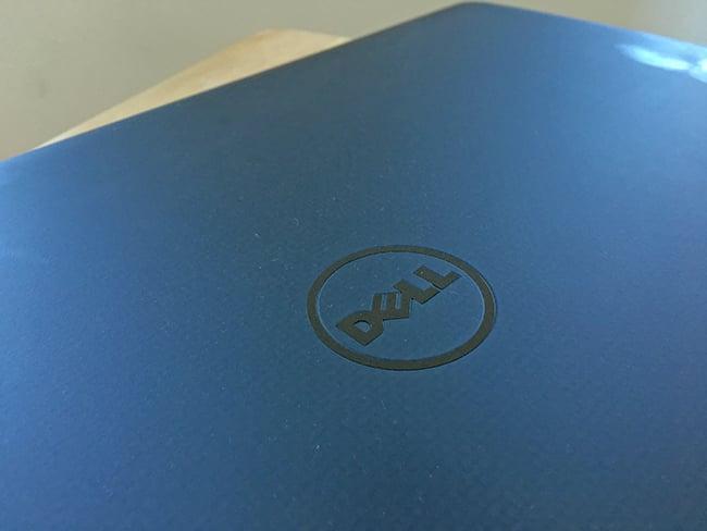 Dell-Precision-7720-top.jpg