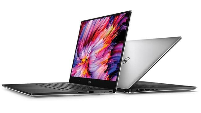Dell-XPS-15.jpg