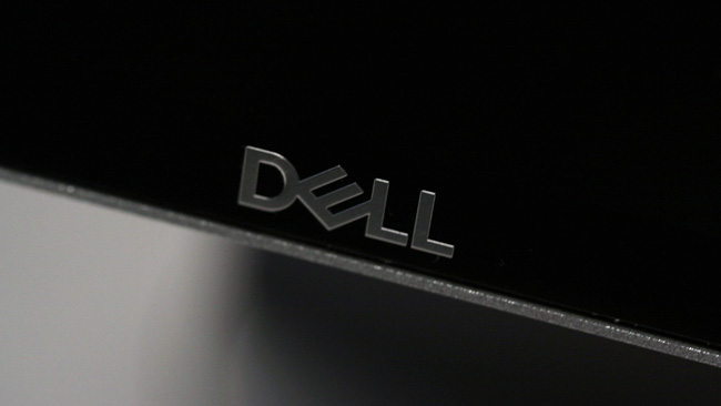 Dell have been producing fine  monitors in their UltraSharp range for more than ten years.jpg