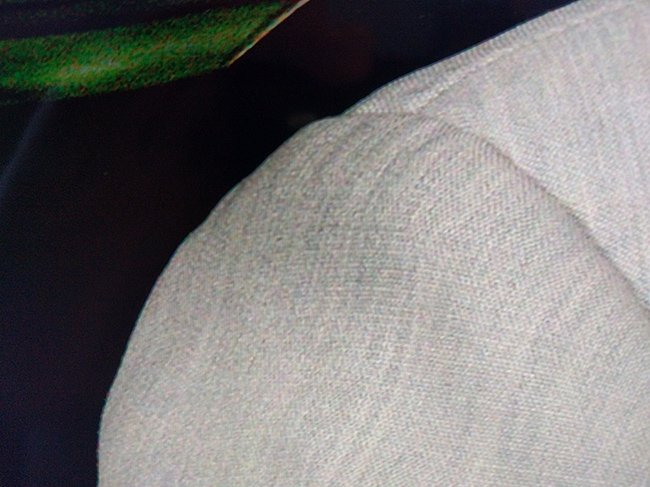 Detail of jacket demonstrating high resolution-whole.jpg