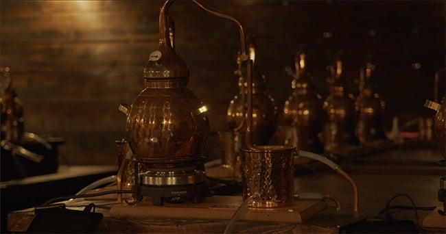 Distillery-extended video.jpg