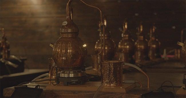Distillery-ungraded.jpg