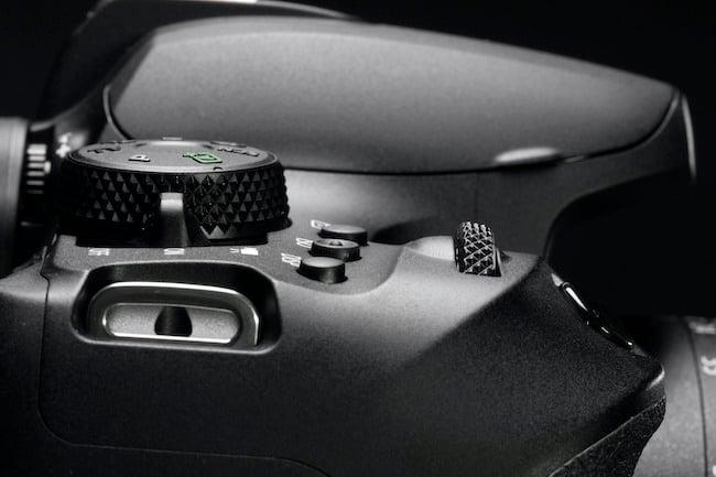 EOS 850D controls.jpg