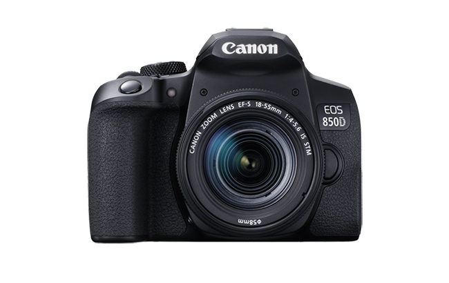 EOS 850D front.jpg