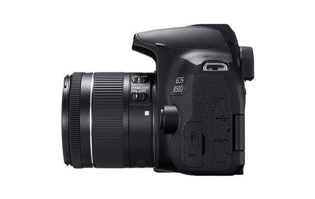 EOS 850D left side.jpg