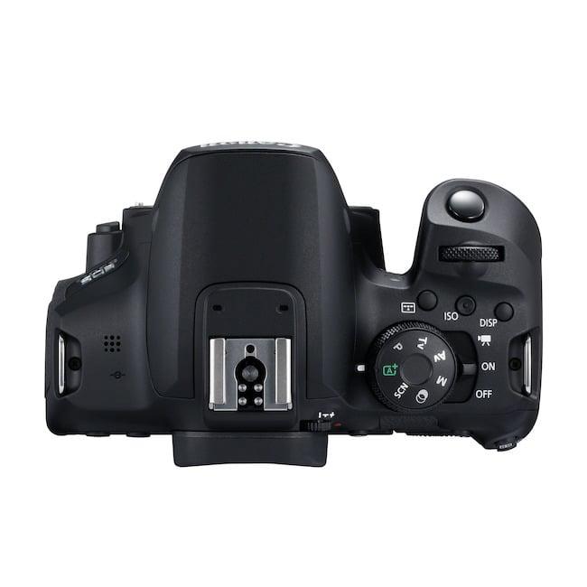 EOS 850D top.jpg
