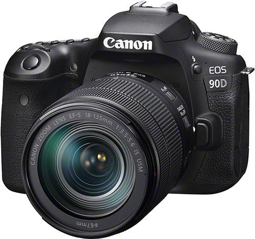EOS 90D image 2.jpg