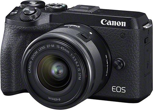 EOS M6 Mark II image 2.jpg