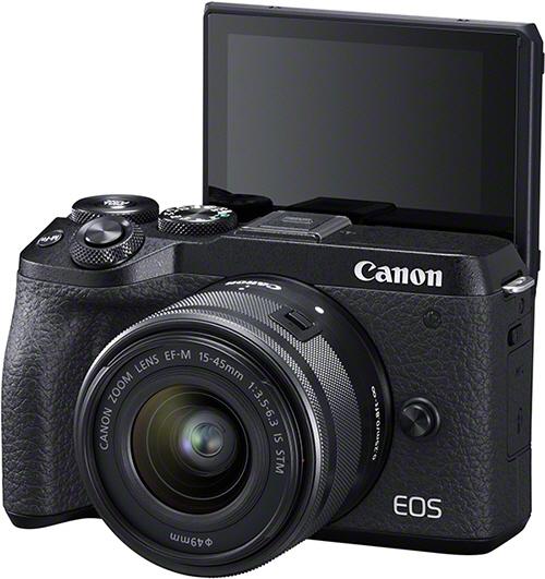 EOS M6 Mark II image 3.jpg