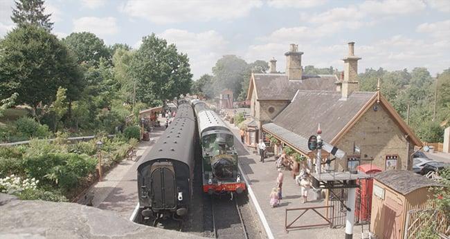 EVA1 steam train ungraded shot.jpg