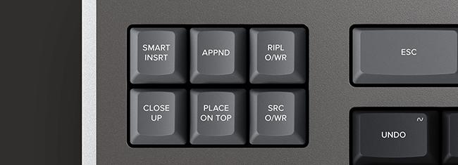 Editor Keyboard close up 1.jpg