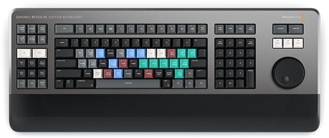 Editor Keyboard overview shot.jpg