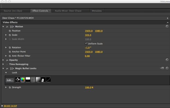 Effects_Panel.jpg
