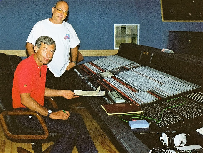Egrem_-_David_Hawkins_at_the_controls_in_Egrem_Studios_photo_Jim_Evans.JPG