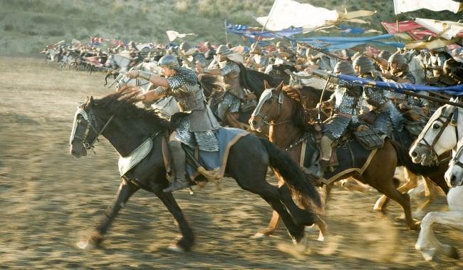 Exodus_photogallery_horses_rs2.jpg