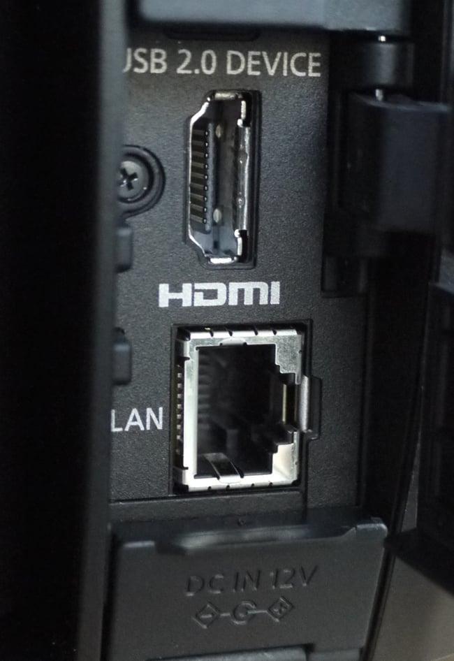 FIg_6_HDMI_Connect.jpg