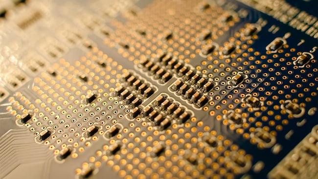 FPGAs.jpg