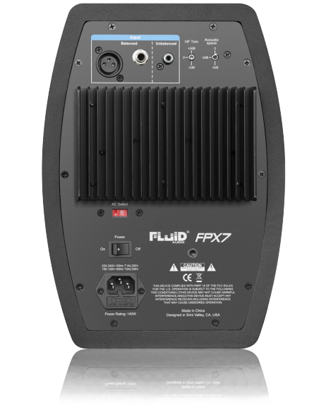 FPX7-Back-Single-Centered-Mirror.png