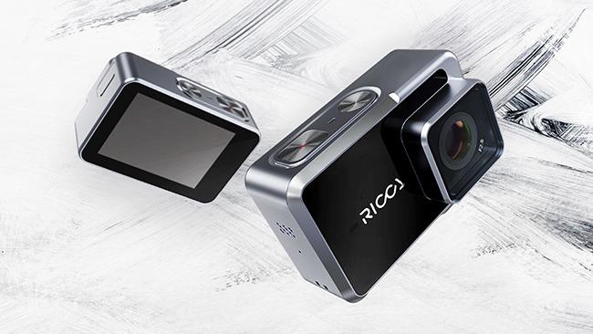 Feiyu Tech RICCA Action Camera header.jpg