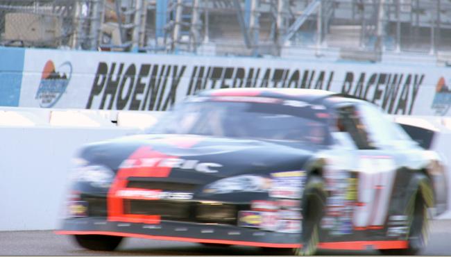 Fig_1_NASCAR.png