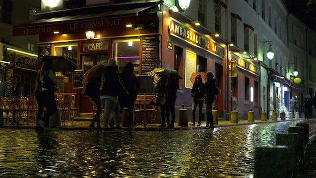Fig_2a_Montmartre_Rain_NIGHT.jpg