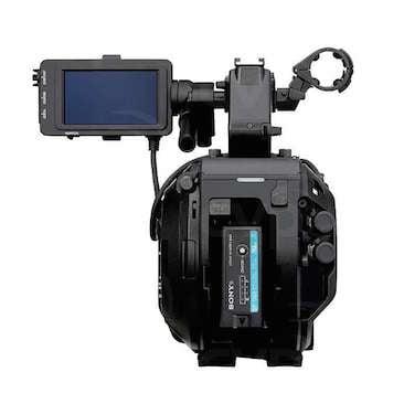 Fig_3a_Consumer_Battery.jpg