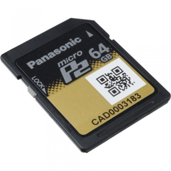 Fig_3b_mP2_64GB_card.jpg
