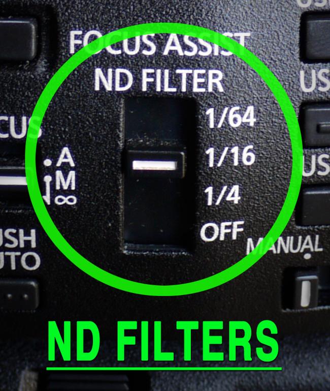 Fig 4 ND Switch CU scaled