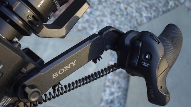 Fig_4_Sony_FS7K_Grip__Handle2.jpg