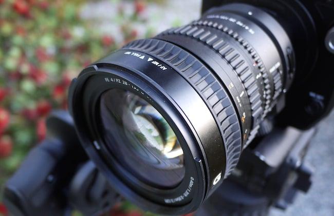 Fig_5b_Sony_FS7_Pkg_Lens.jpg