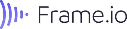 Fio Logo.jpg