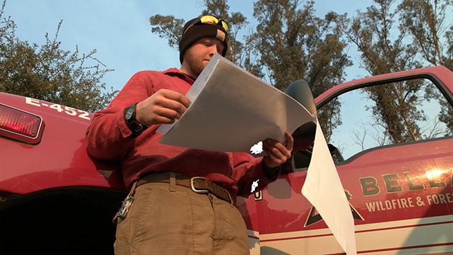 Firefighter-2.jpg