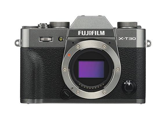 Fuji X-T30.jpg