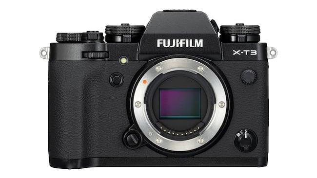 Fuji X-T3 APS-C - 2.jpg