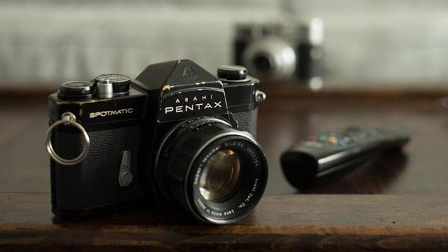 Fuji XE-2S APS-C. 35mm lens  @f2.5.jpg