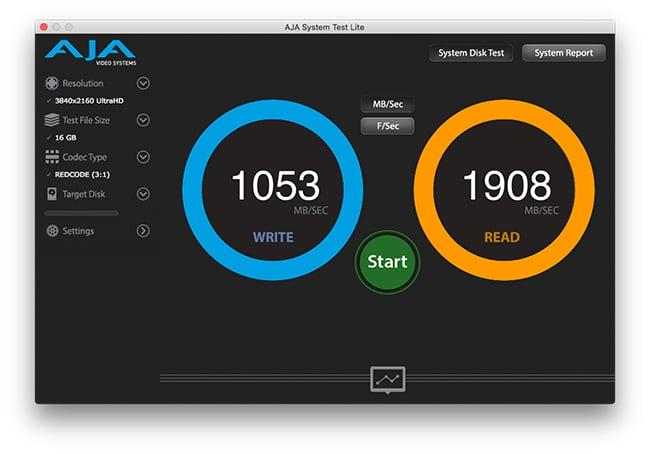 G-Tech G-Drive Pro AJA.jpg