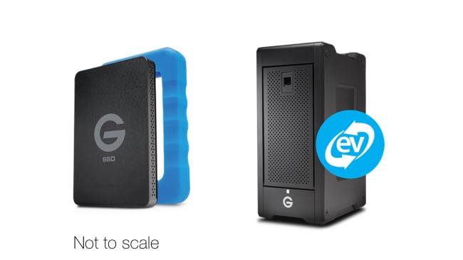 G-Technology_drives.jpg