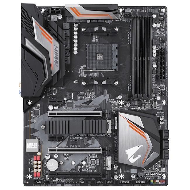 GBT X470 Aorus Ultra Gaming pic 1.jpg