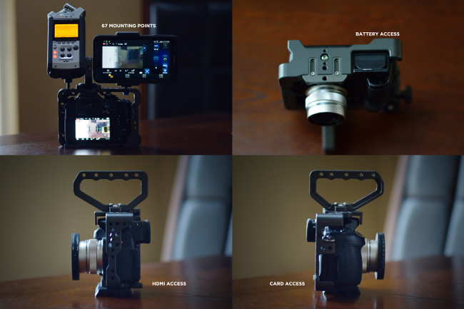 GH4_Cage_Collage_Titled.jpg