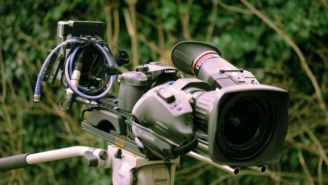 GH4 with B4-mount ENG lens.JPG