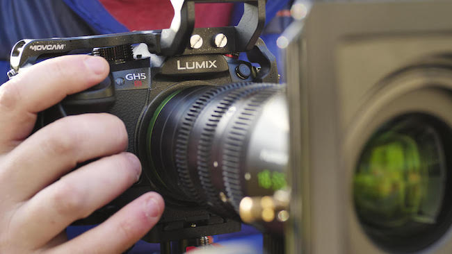 GH5S with Rig from front.jpg