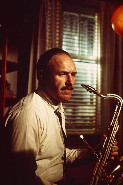 Gene Hackman - The Conversation 1974.jpg
