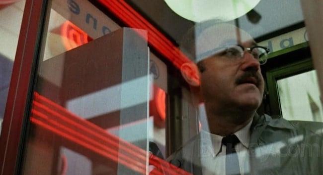 Gene Hackman phone booth - The Conversation 1974.jpg