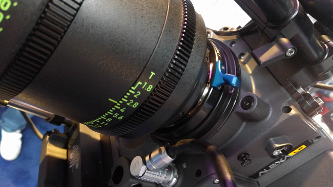 Giant LPL mount on an Alexa LF. FZ could have worked here, but politics.jpg