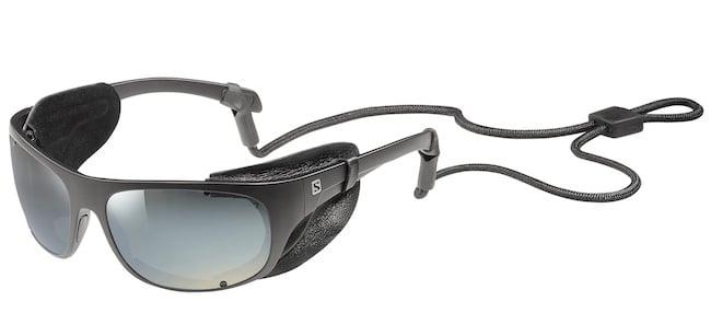 Glacier glasses.jpg