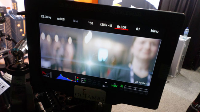 Glaswerks One series in action with traditional anamorphic flare.jpg